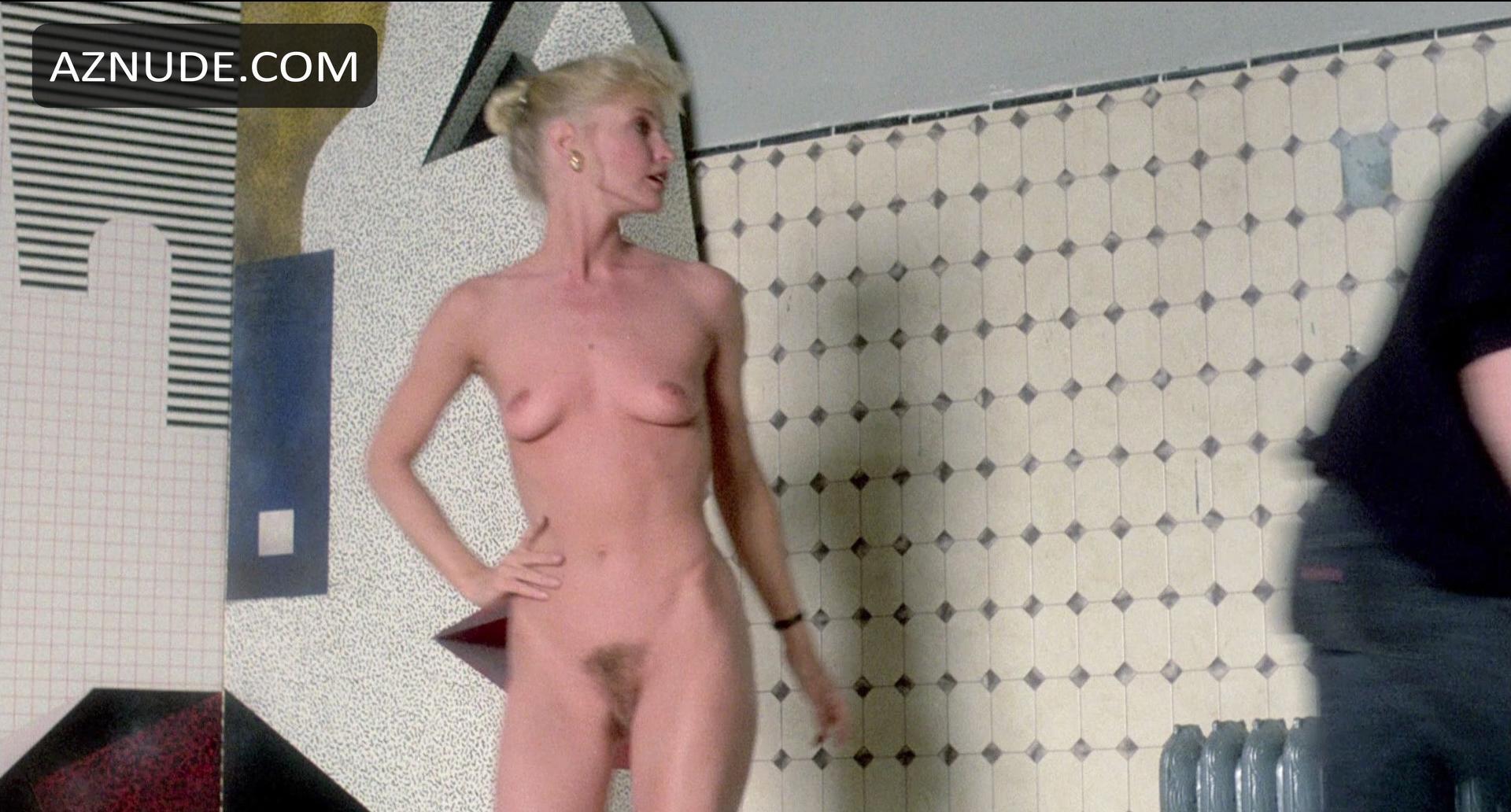 Hot eva angelina hardcore sex 3