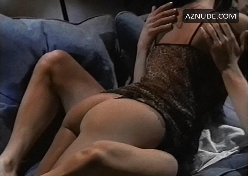 Busty luna videos
