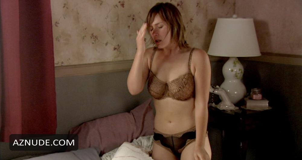 liza weil nude