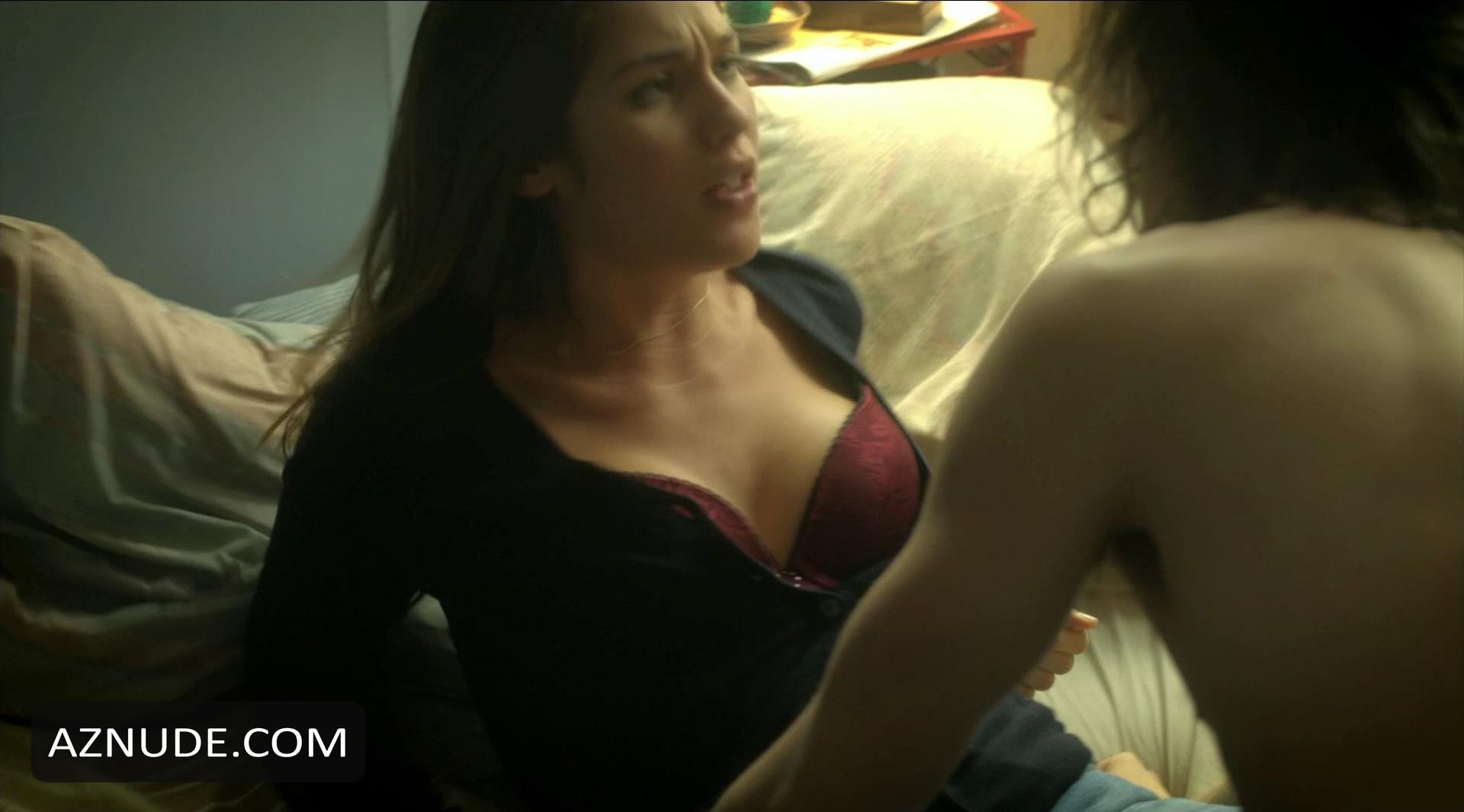 Erotic sex nude lez