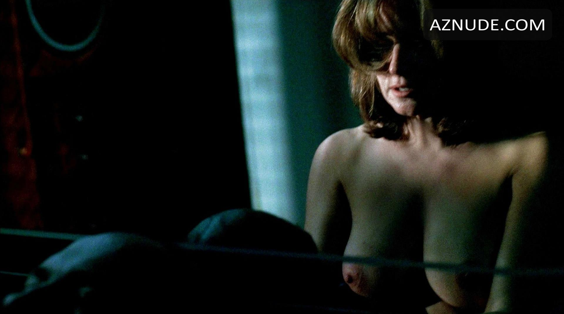 loraine bracco nude pictures