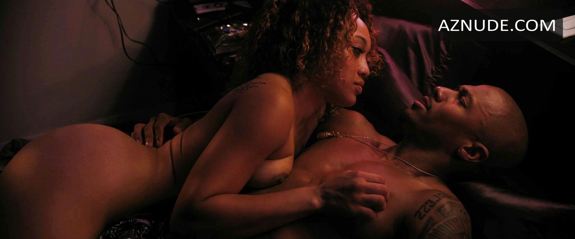 nick cannon s sex tape