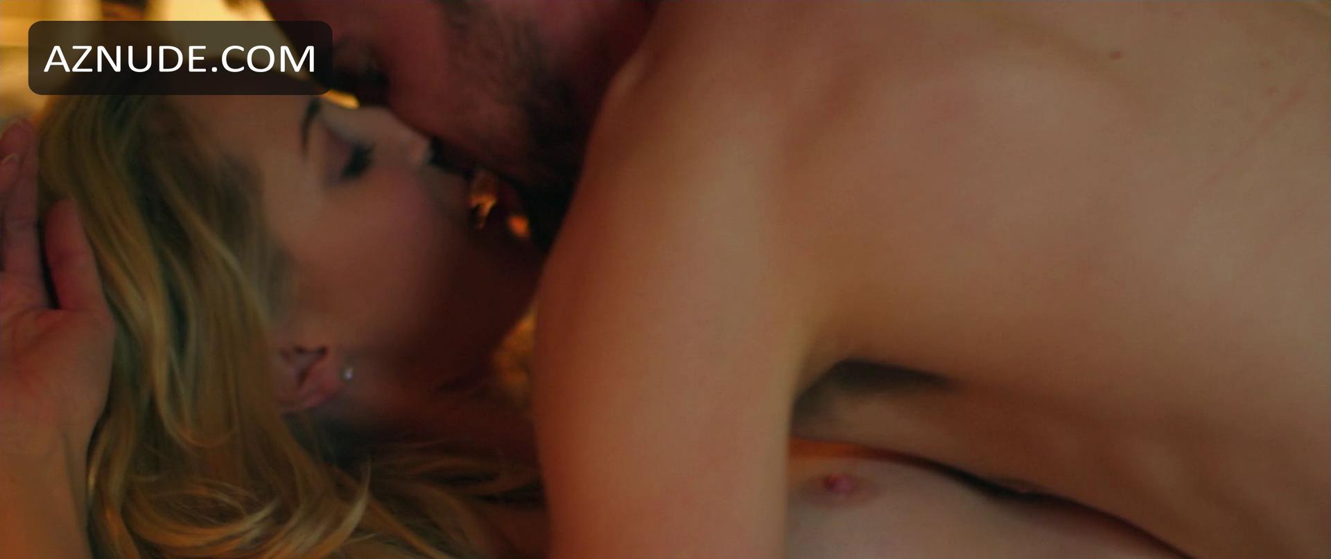 louise fuck ilmaiset sex filmit