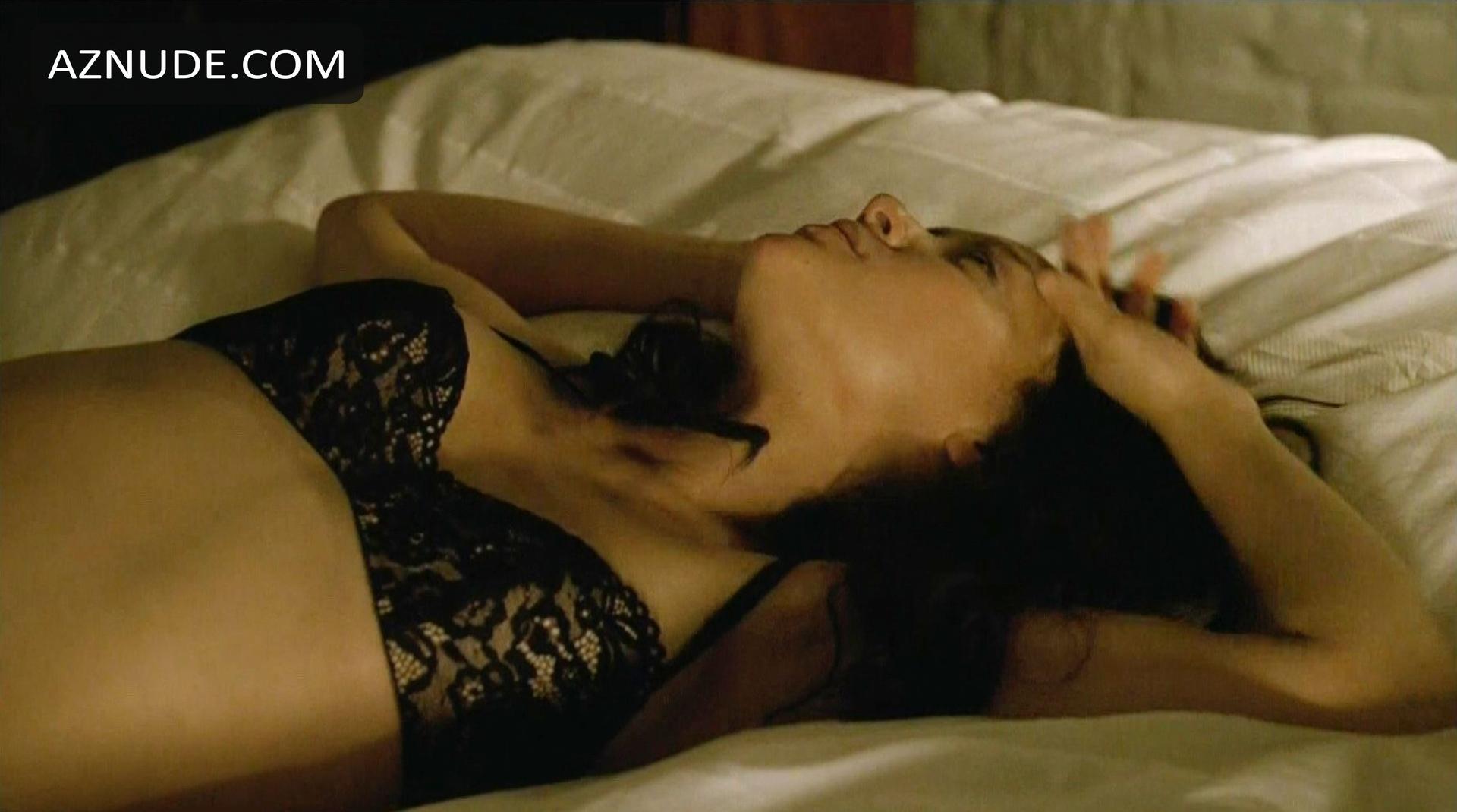 Alexandra daddario car sex scene at scandalpostcom - 2 part 8