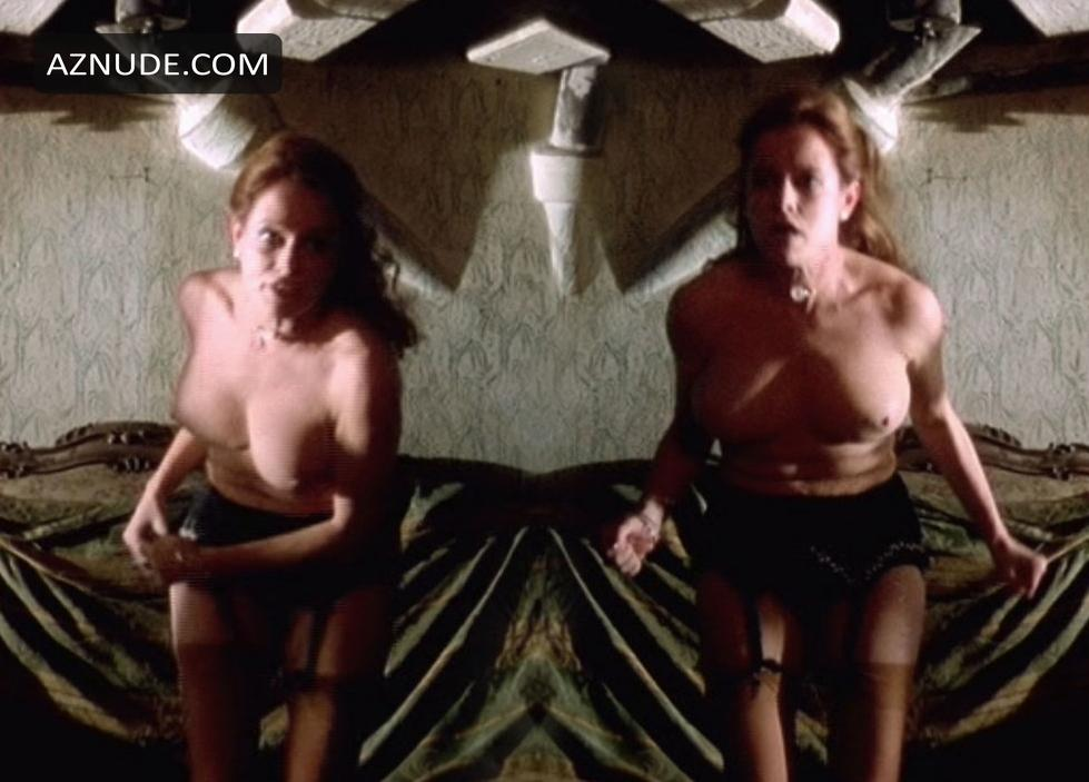Celebrities kim basinger and alec baldwin get wet and steamy - 3 part 3