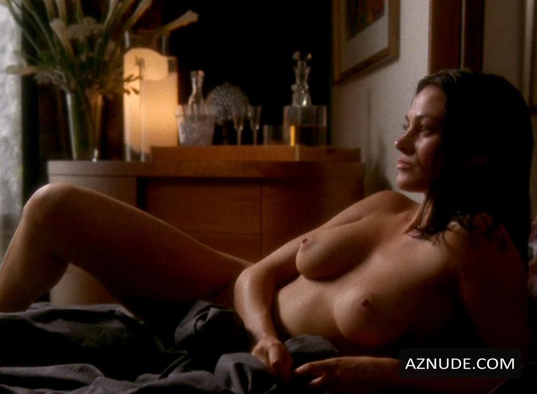 cfake juliet huddy nude