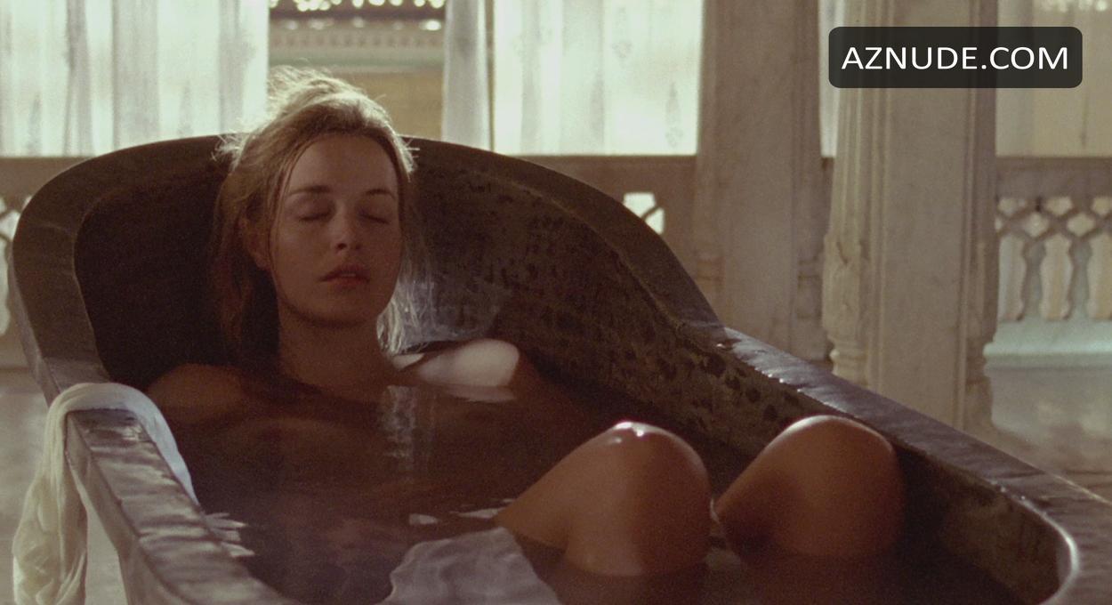 krista allen hot nude pics