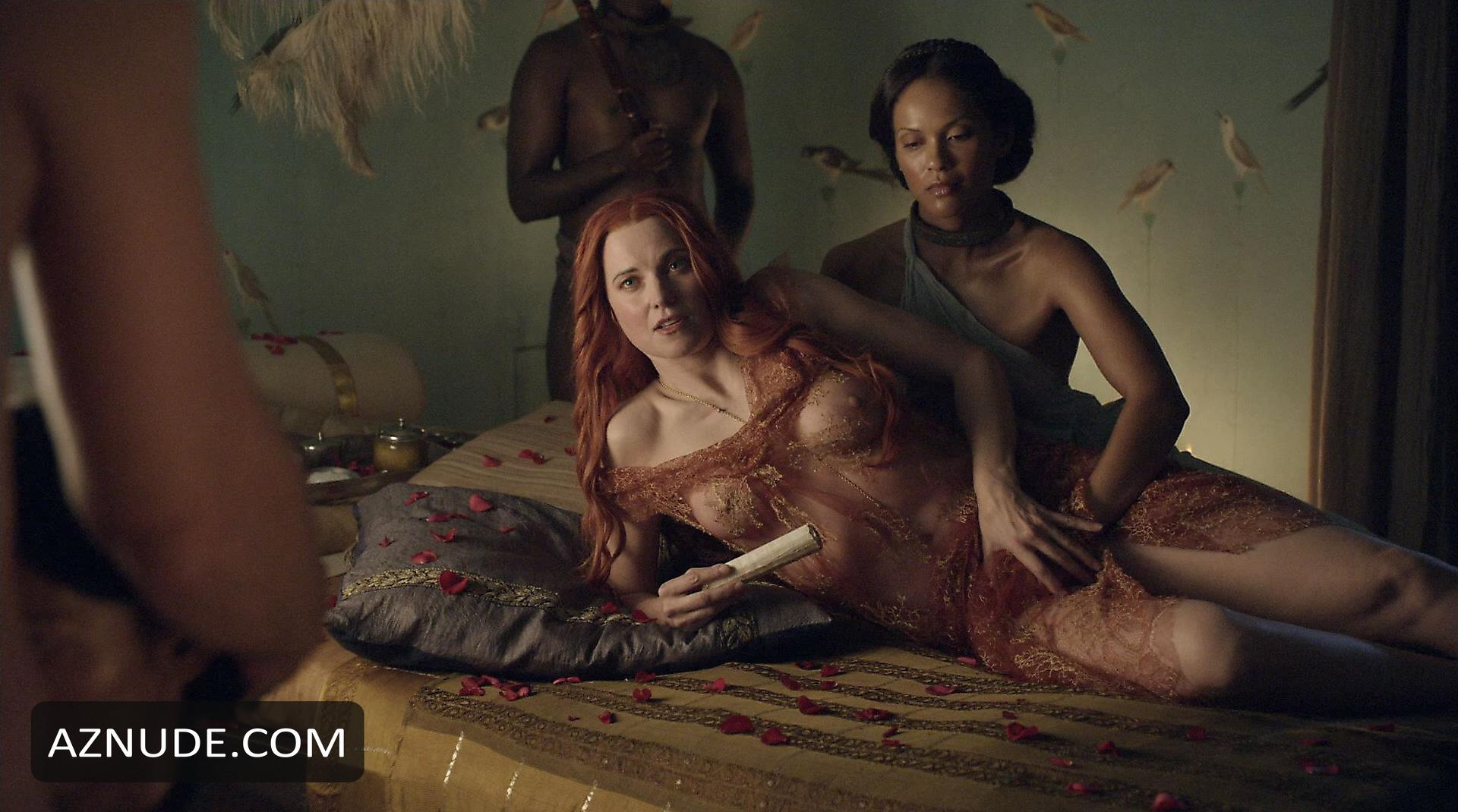 red head moms naked
