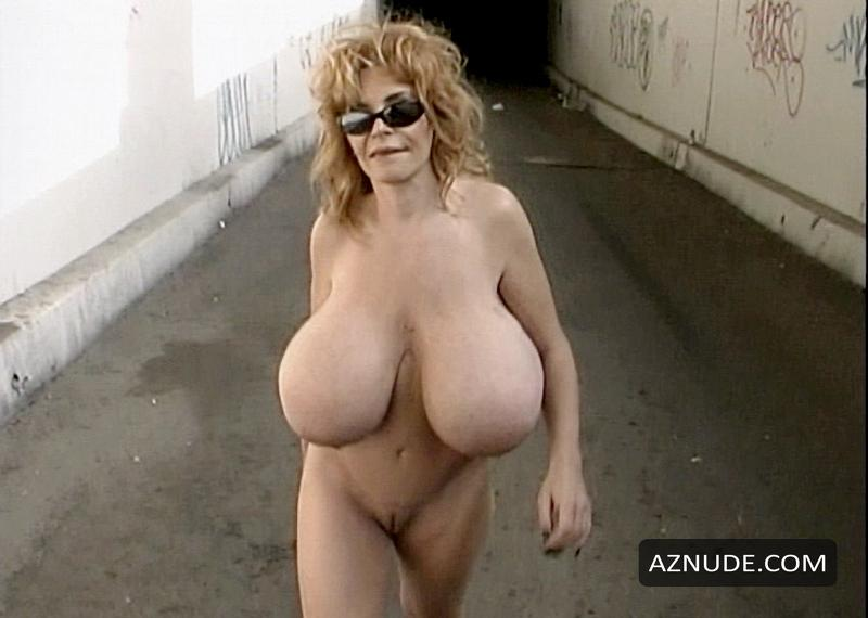 big woman anal sex