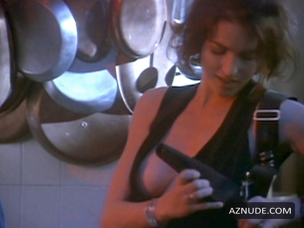 Cindy Ambuehl Nude Good lynette walden nude - aznude