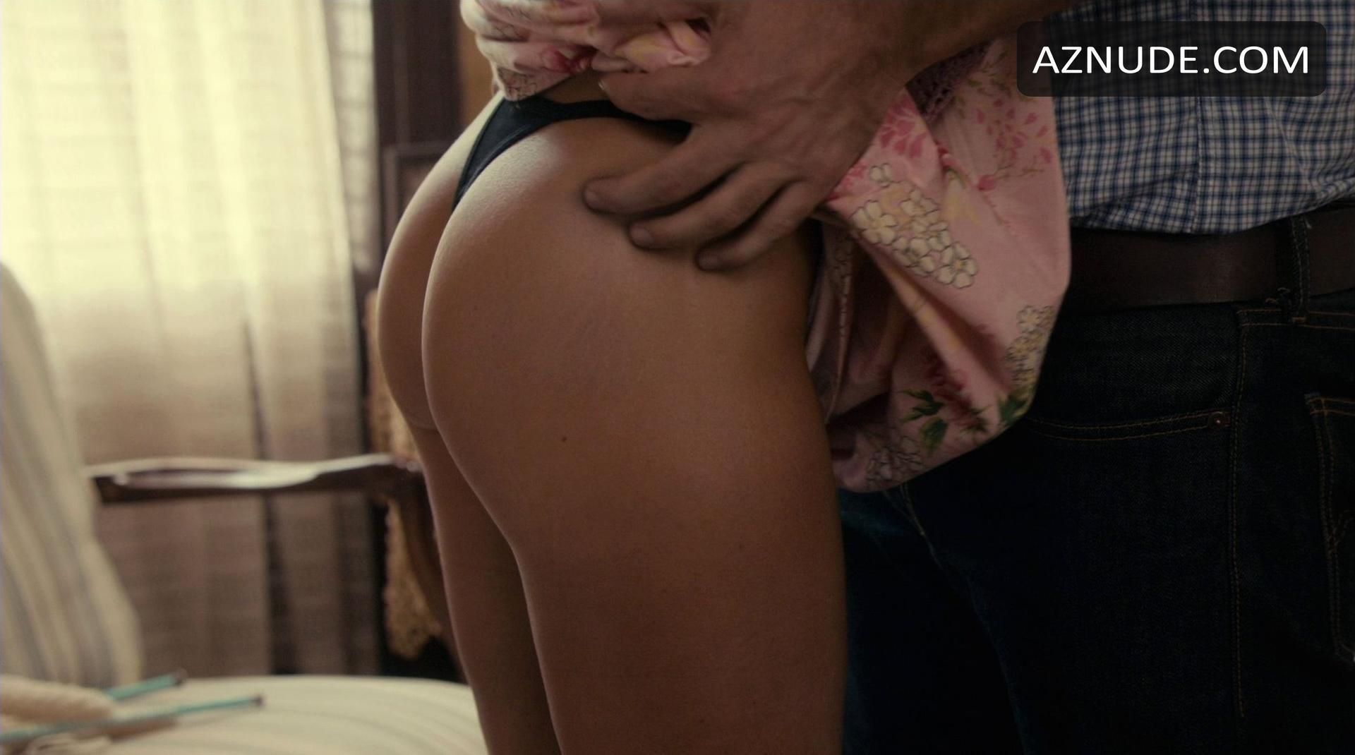 What words... Amy poehler sex scene phrase