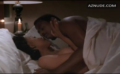 Lynn whitfield a thin line between love and hate - 1 part 6