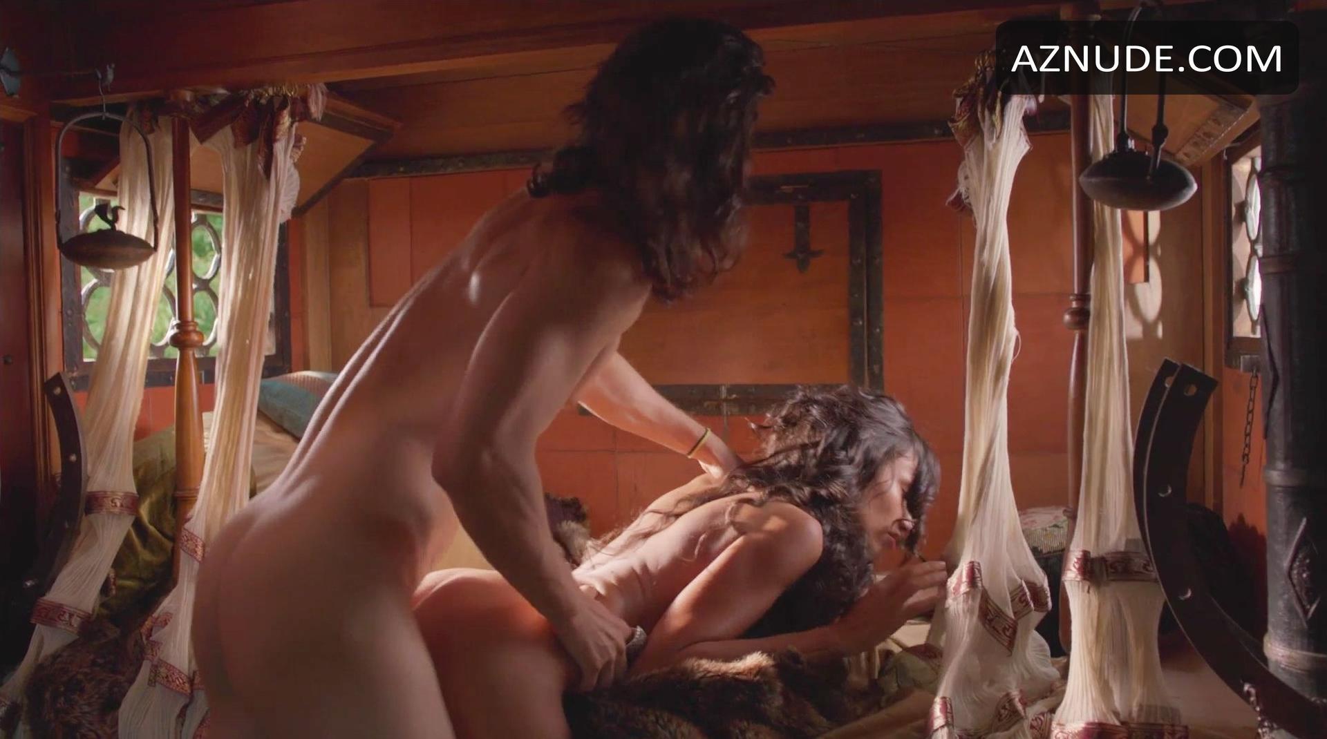 над ваш блог сексуальная возбуждающая грудь спящей девочки в постели собой разумеется. попали самую