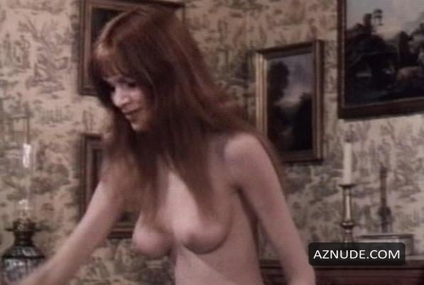 For Nude vampire girl pictures that