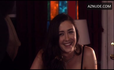 Madeline zima californication sex scene