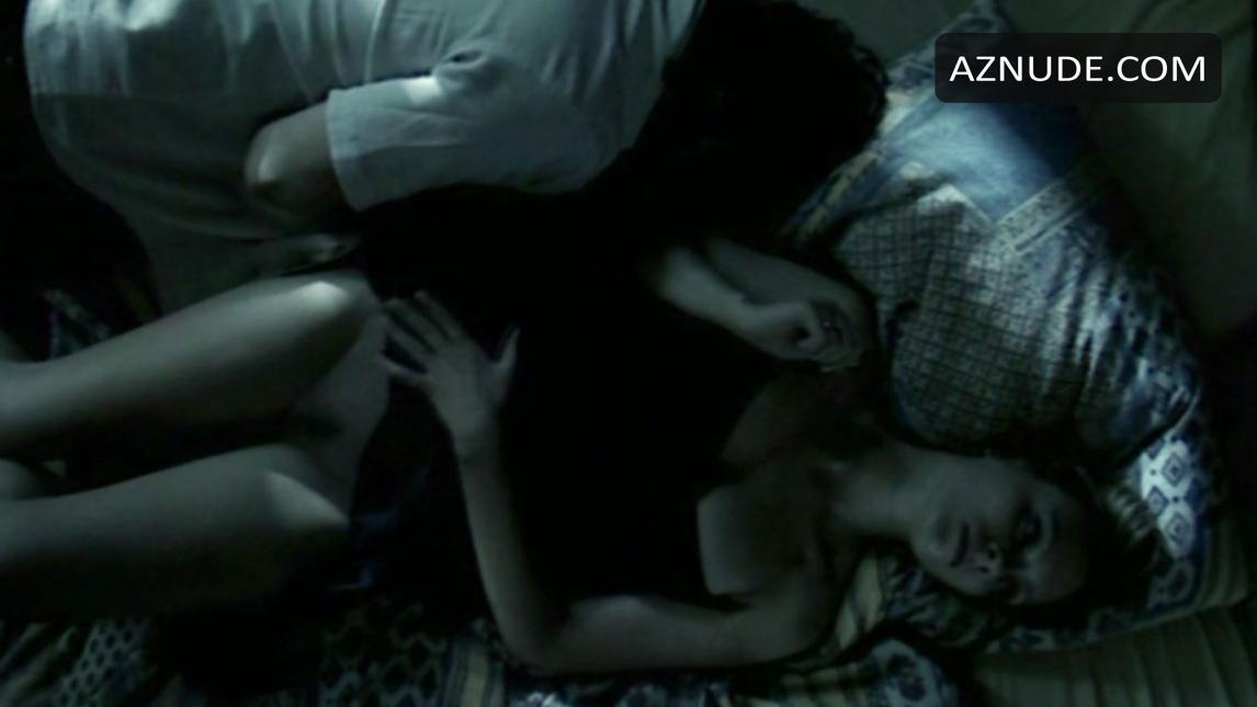 And Company Nude Scenes Aznude