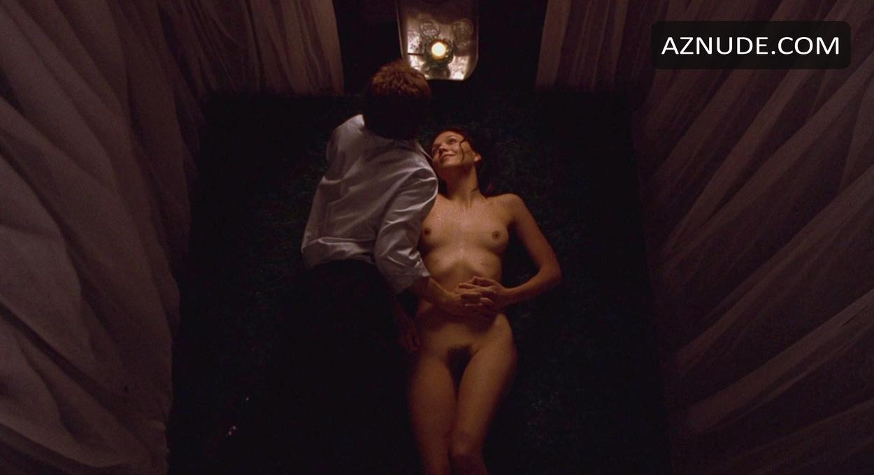Share your maggie gyllenhal naked know site