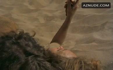 El topo sex scene clip
