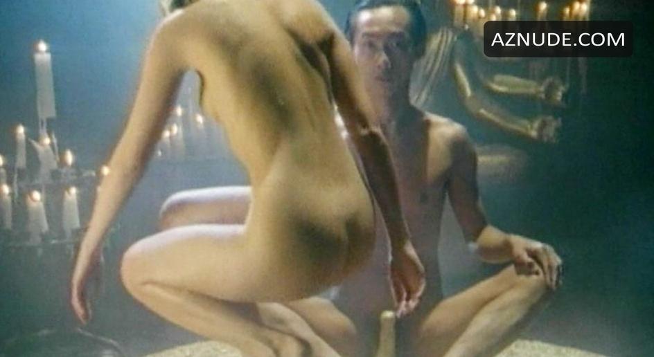 Alejandra grepi la leyenda da la doncella - 1 part 4