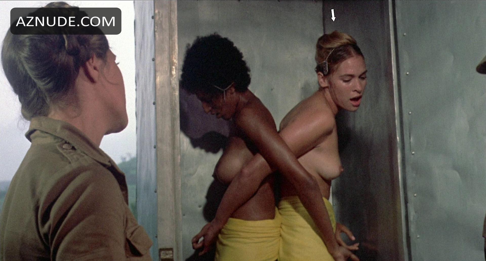 Pam Grier Nude Clips Porno Videos  Pornhubcom