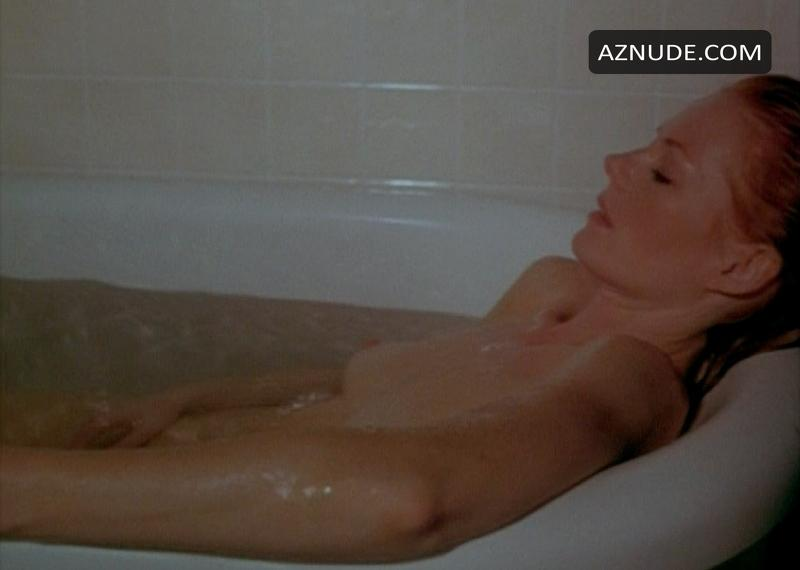 Adult Video Male orgasm from nipple stimulation