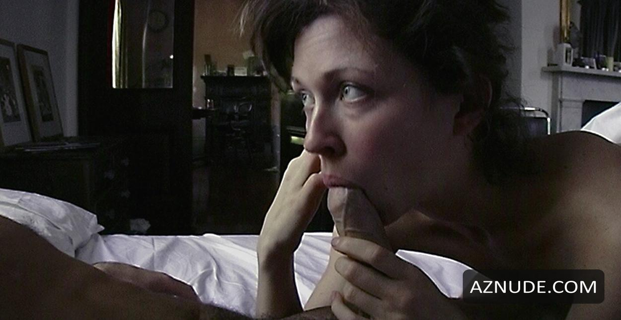 Margot stilley blowjob from 9 songs