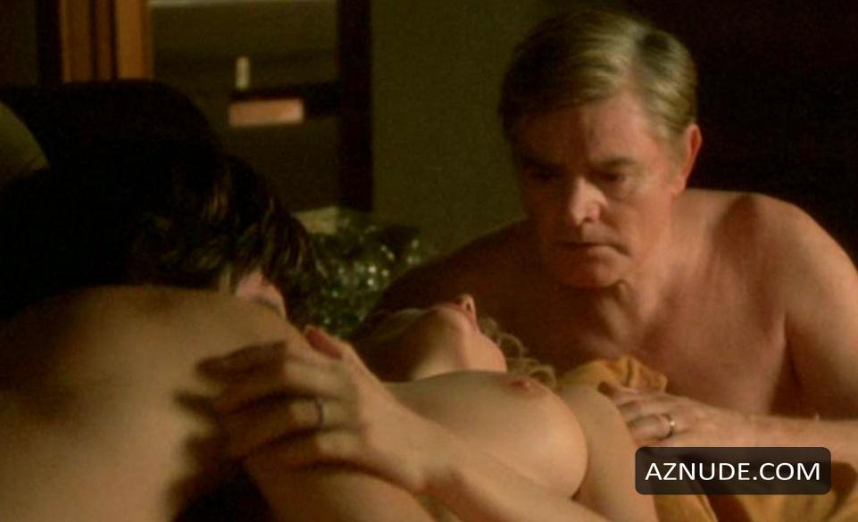 francesca lee porno videi porno gay gratis