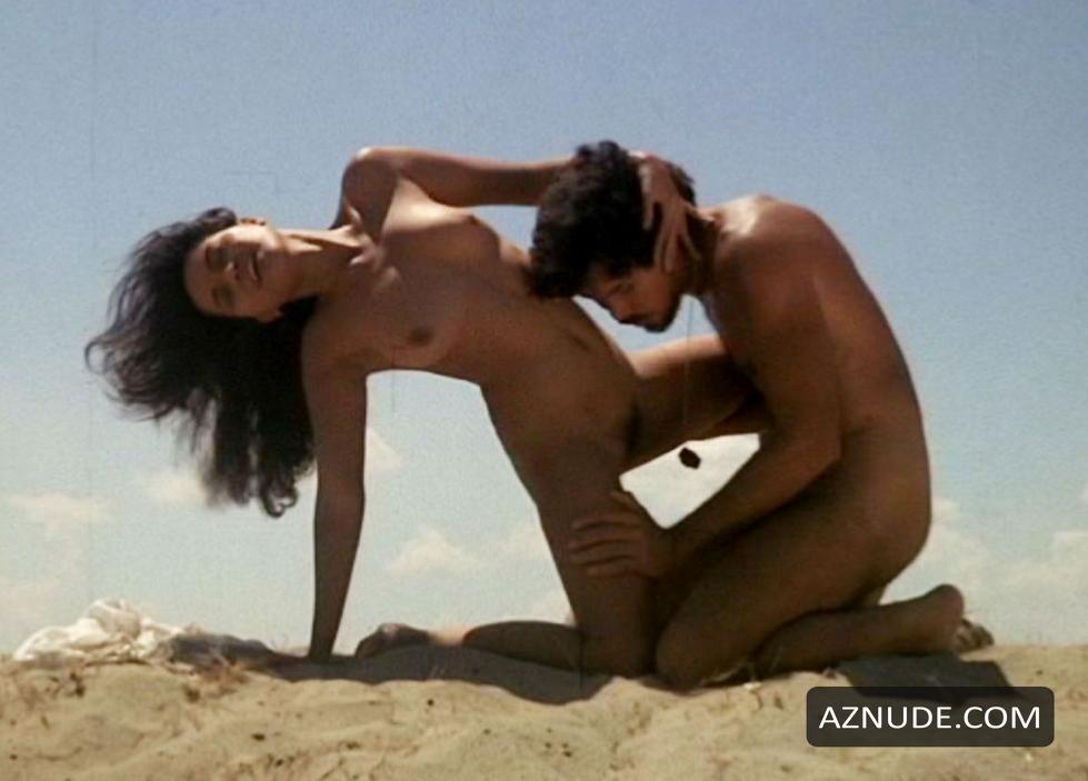 SILIP NUDE SCENES - AZNude