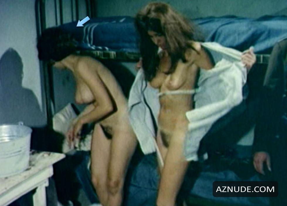 Angelina jolie sex scene - 2 part 3