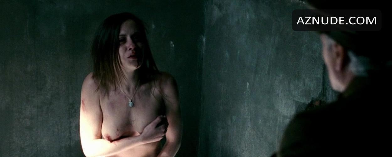 Bijou phillips nude sex scene in havoc movie