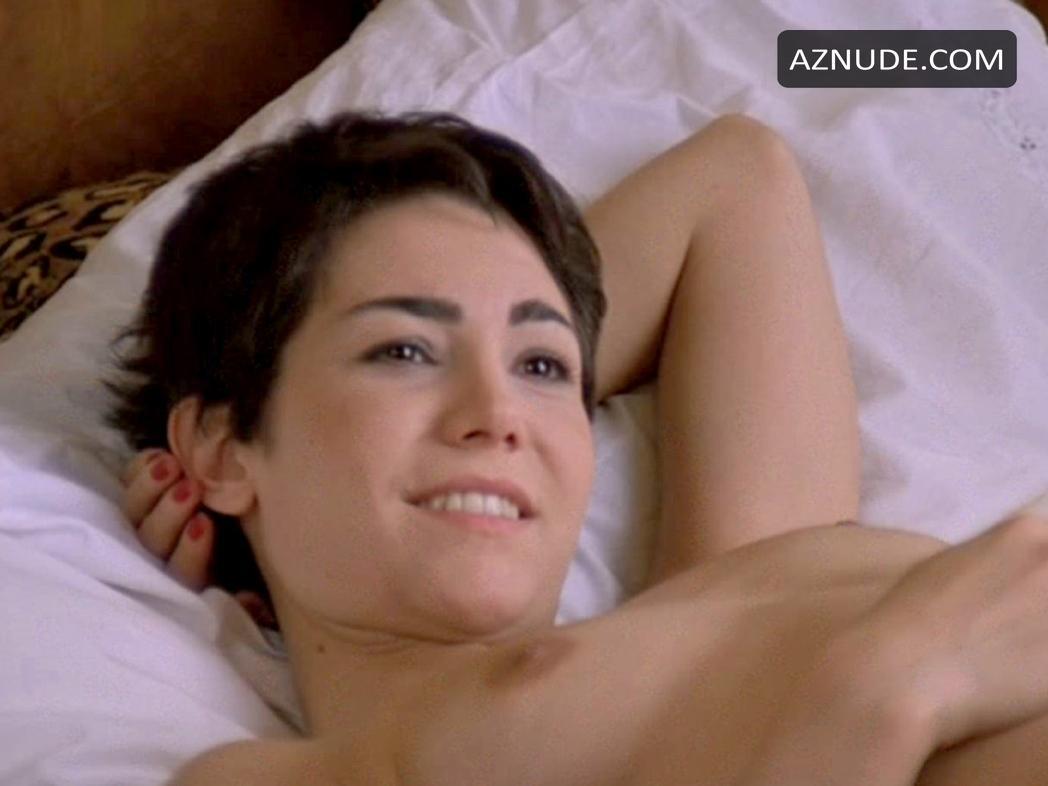 Has Larisa Oleynik ever been nude? - Nudographycom