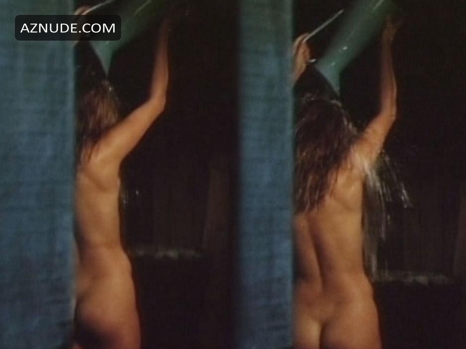 browse celebrity pouring water images page aznude