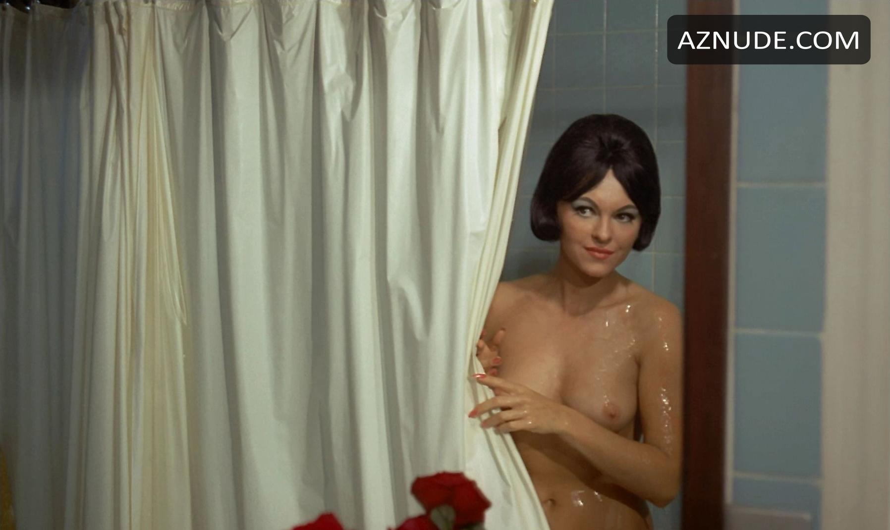 Michelle borth nude scenes hd - 1 4