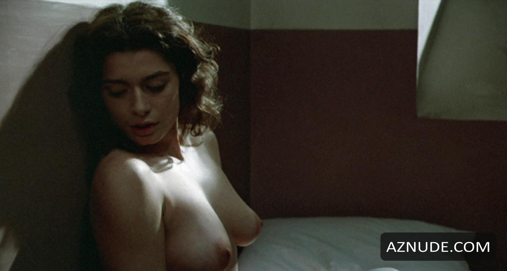 Maria romano lorraine de sellenude 1983 2