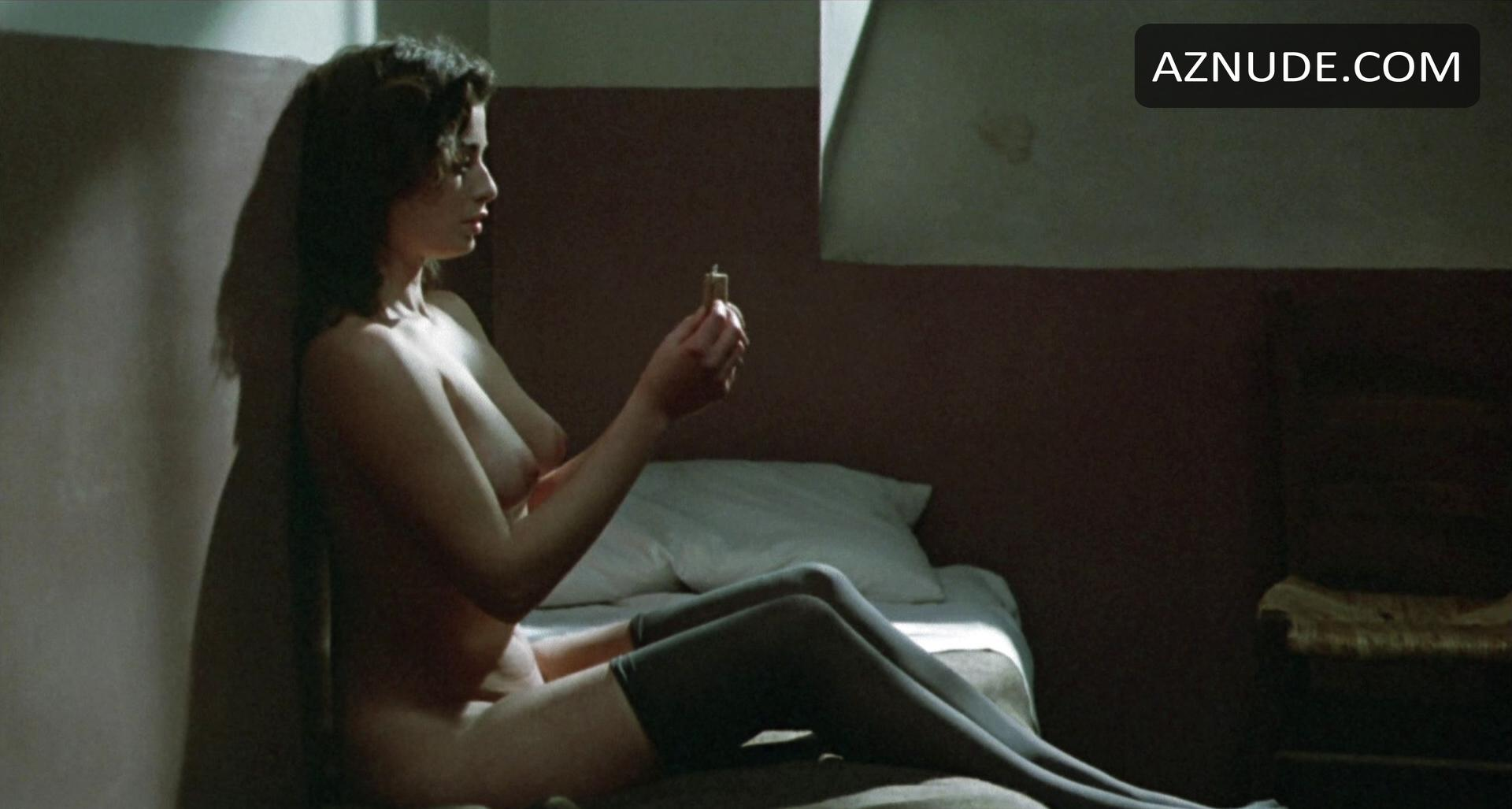 Something is. Women fuck turkish prison movie
