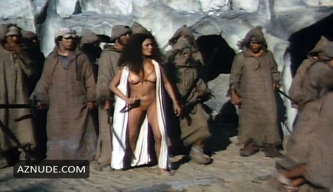 hot real women warriors