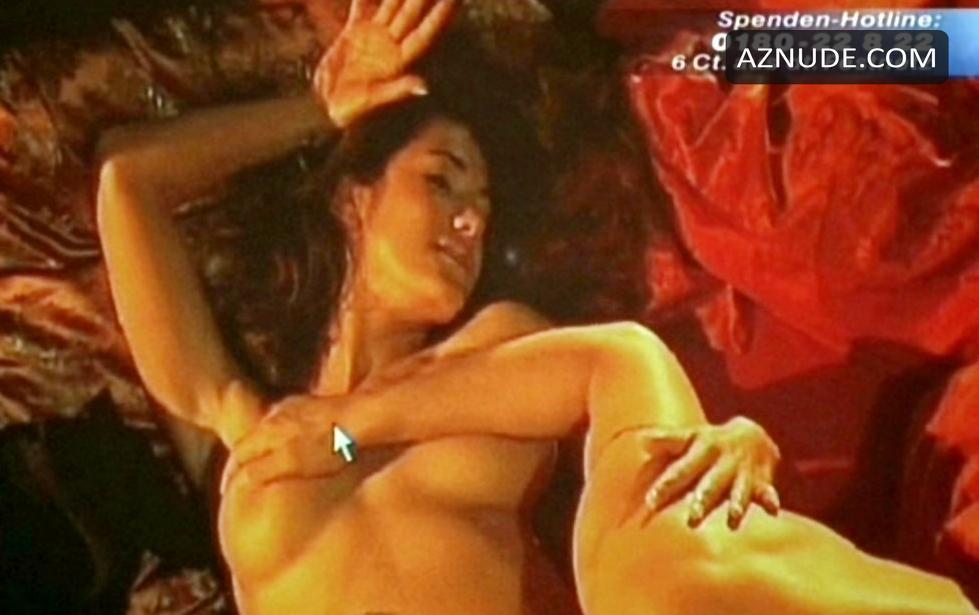 Porn first time sex