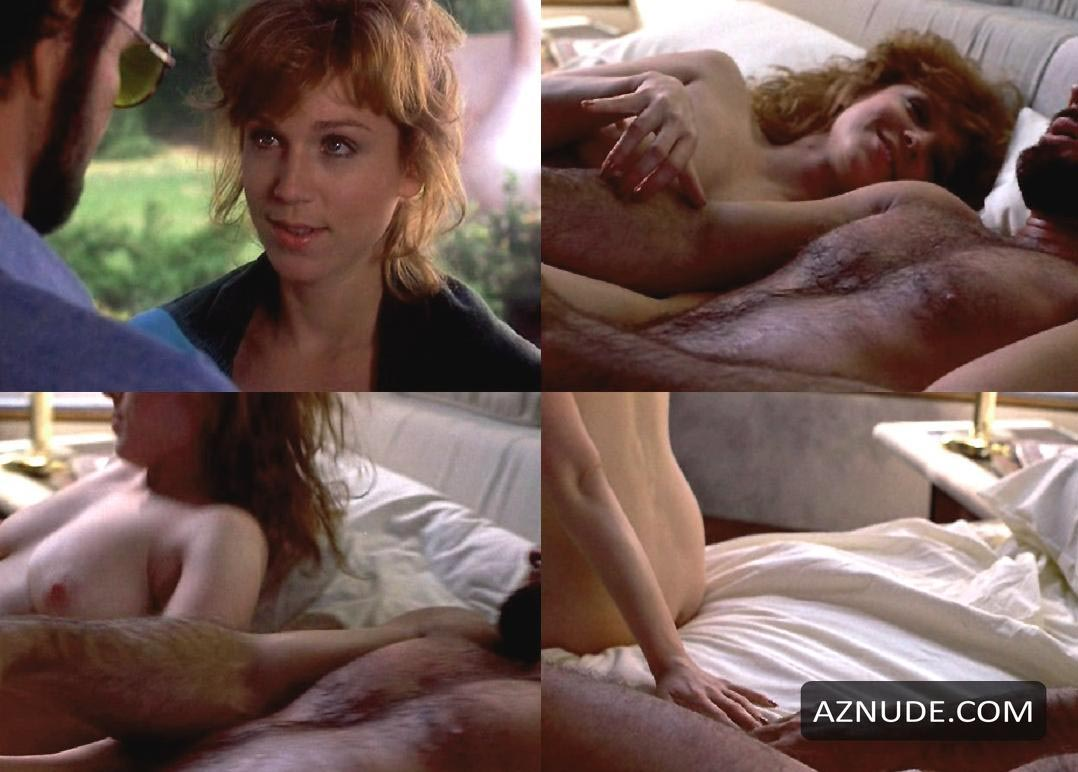 Mary Lou Henner Nude 31