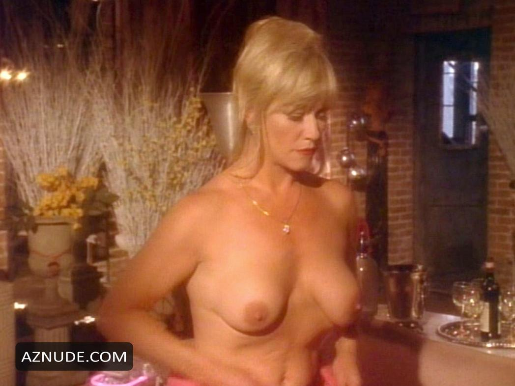 Real world road rules girls nude