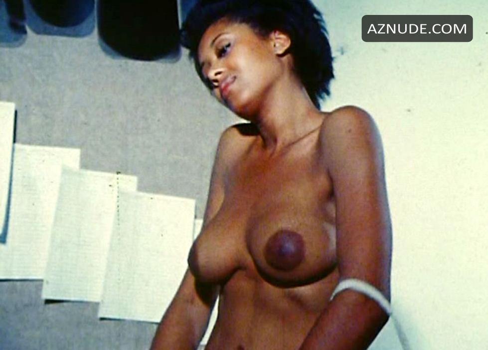 african nude girls photo
