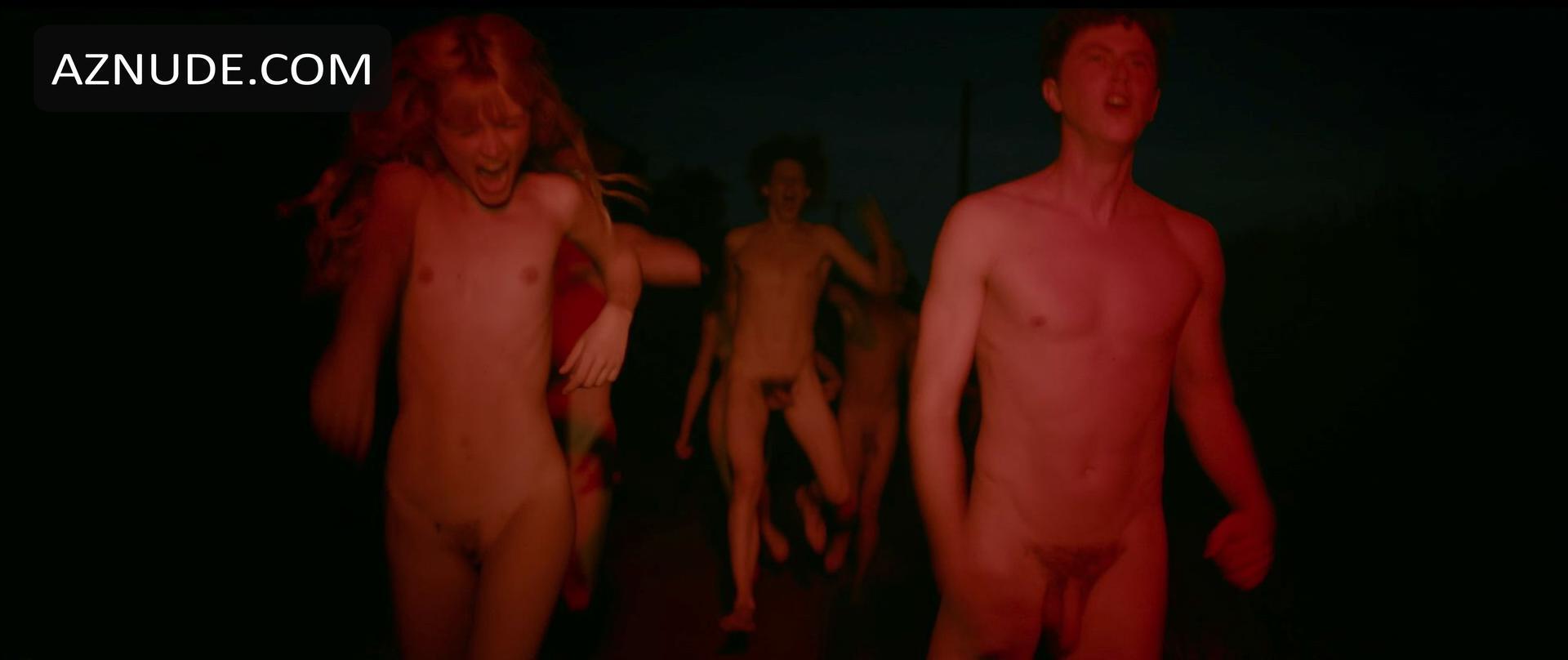 Sex street gang video pic