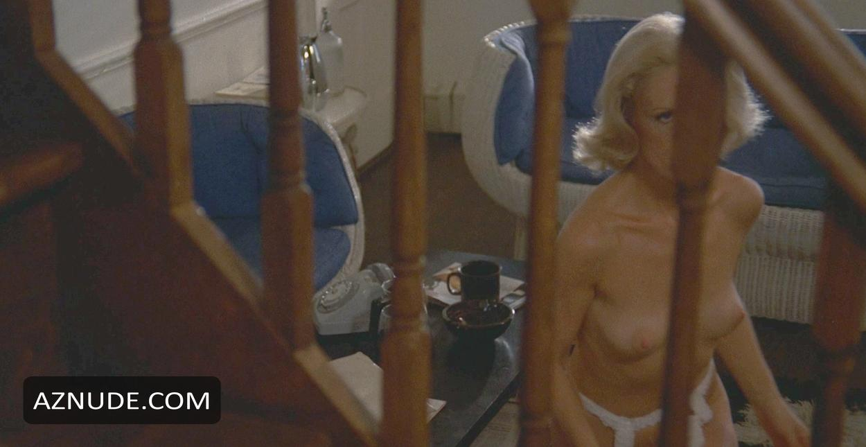 Rebecca brooke from the image 1975 - 1 part 1
