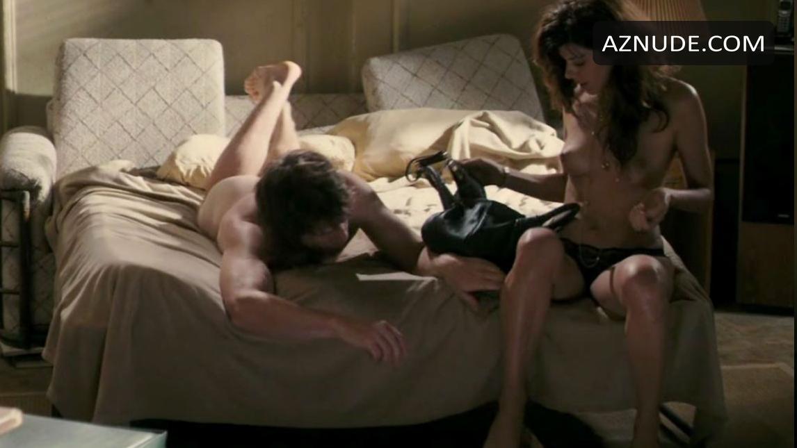 Think, Marisa tomei nude scene very