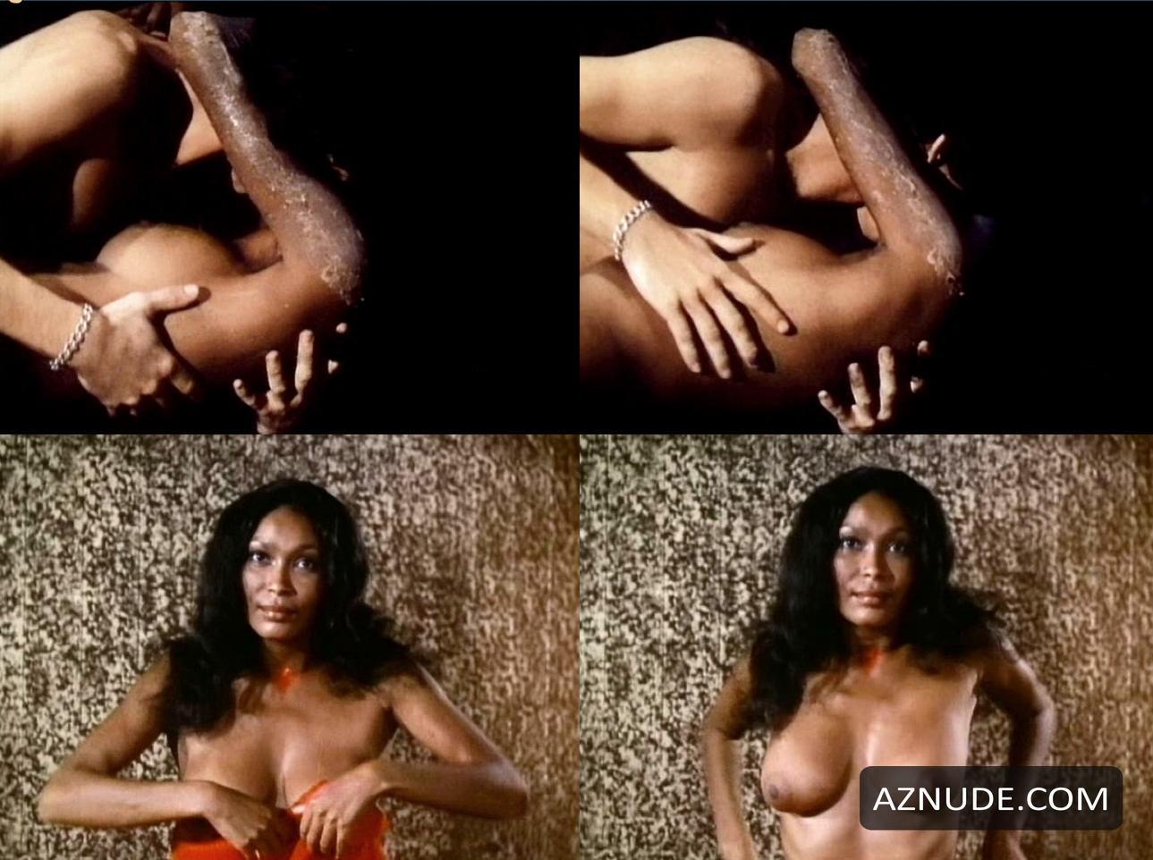 Joy bang nude