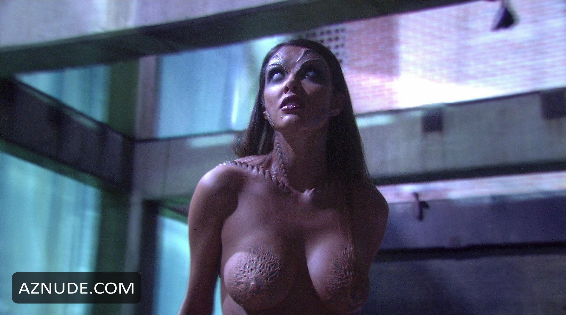gabriela roel naked pics