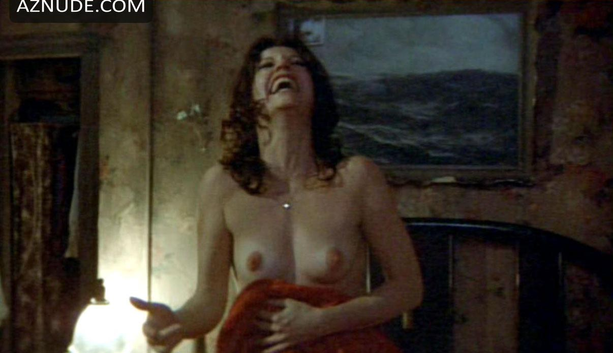 nude sexy mary louise parker