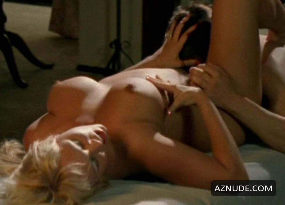 Hilary duff sex movie