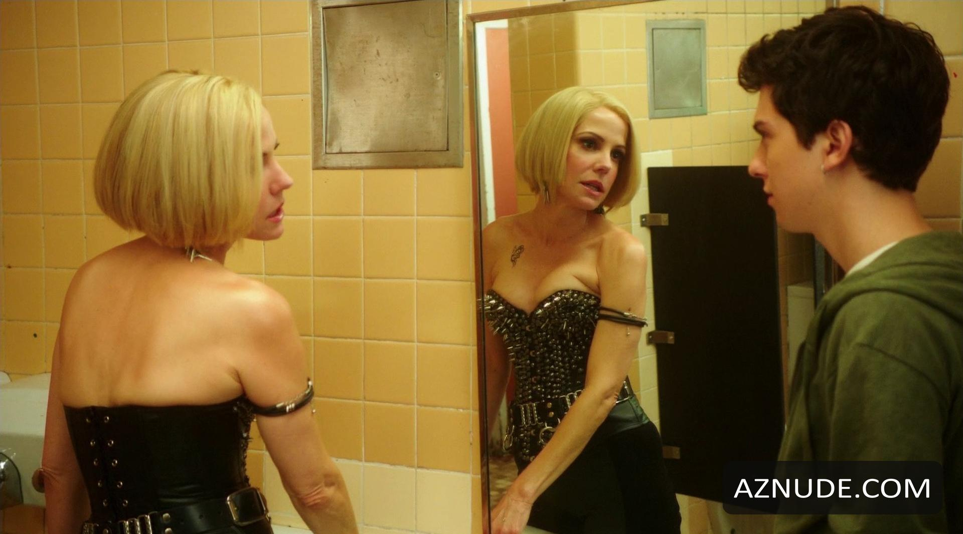 Marylouise parker behaving badly 2