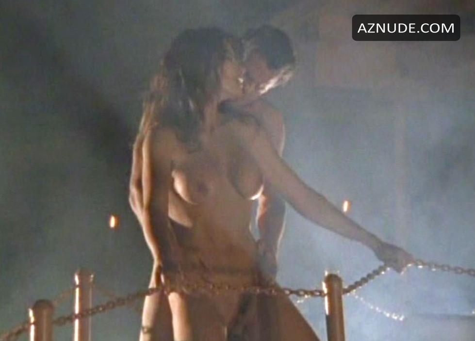 sexy jyothirmayi sex full