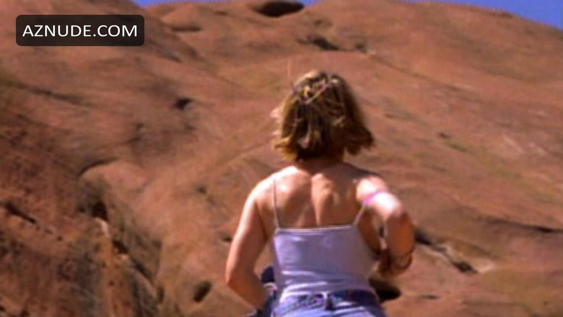 Mary stuart masterson young nude thanks